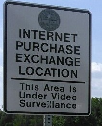 internet-purchase-exchange
